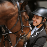 What to wear horse riding – for practicality and comfort